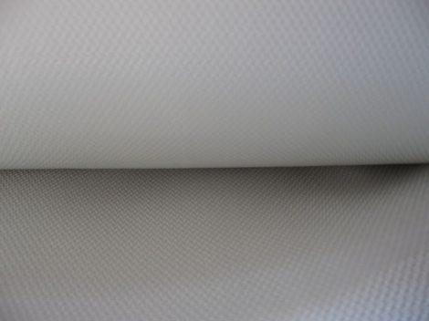 UTE 211 T 211g/m2 (120 cm width)