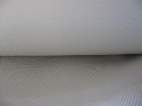 Üvegszövet 211 gr/m2 2/2 120 cm (UTE211T) kiszerelt