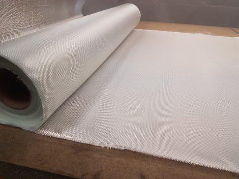 UTE 220 P 220g/m2 (100cm width)