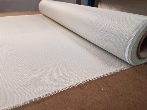 UTE 385 P/100cm width