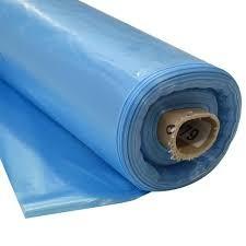 "Vákuumfólia Big Blue L-100 (BBL100), -003""-236""-4331""(360,91') 75ym 6m x 110m -KISZERELT"