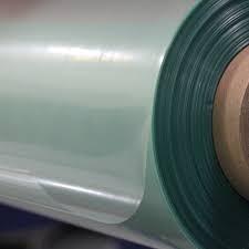 Vákuumfólia, 37,5ym x 1,52m, 121°C (Stretchlon SL 200)-KISZERELT