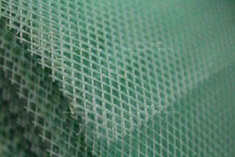 Gyantavezető háló GREEN FLOW, 0,9mm x 1,04 x 105m, 109,m2/tek kiszerelt
