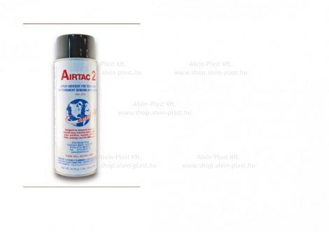 Ragasztóspray, 500 ml,(Airtac 2E)