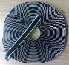 Vákuum tömítő szalag, 3mm 12mm 15m 20db/cs (AIRSEAL-2)