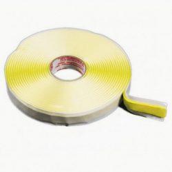 Vákuum tömítő szalag (AT 200Y) 3mm x 12mm x 7,5m