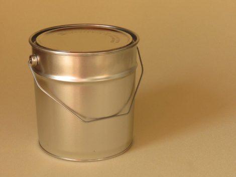Vinilészter lamináló gyanta, HN800TA31 paraffin mentes tixotróp,előgy kiszerelt  1 kg @