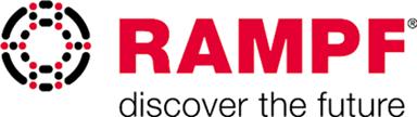 logo tooling