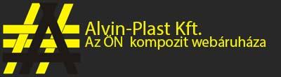Alvin Plast